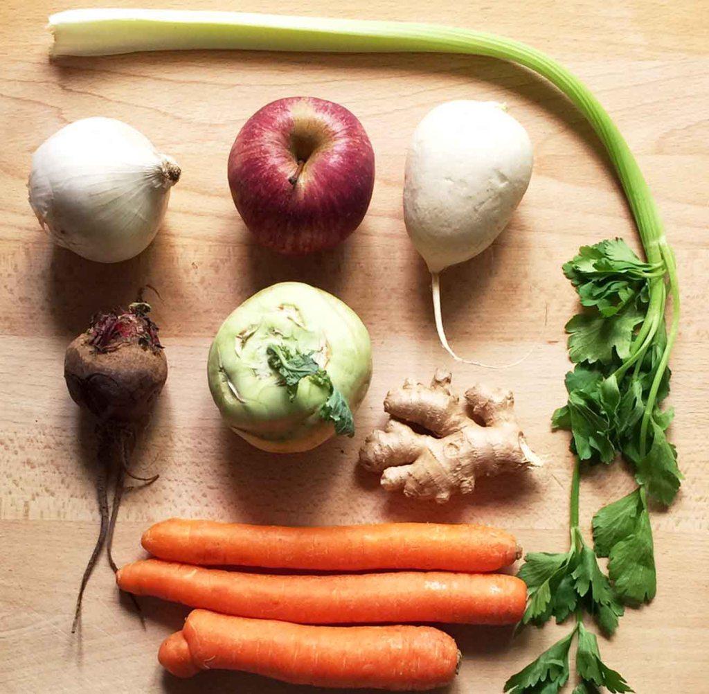 ingredientes_kimchi