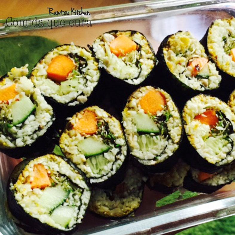 sushi_que_cura