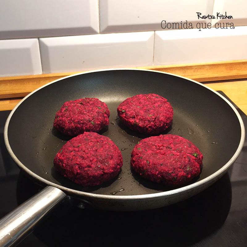 hamburguesas_remolacha