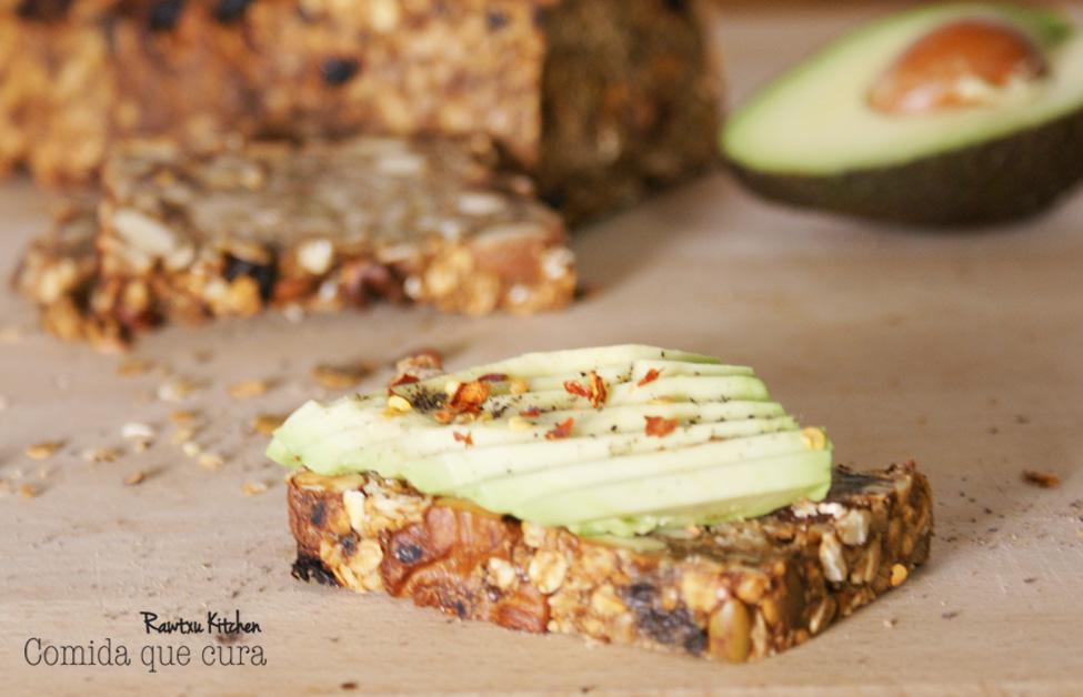 healthy_avocado_toast