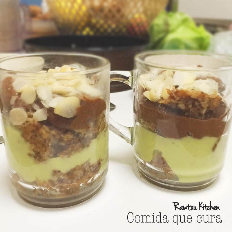 healthy_mug_cake