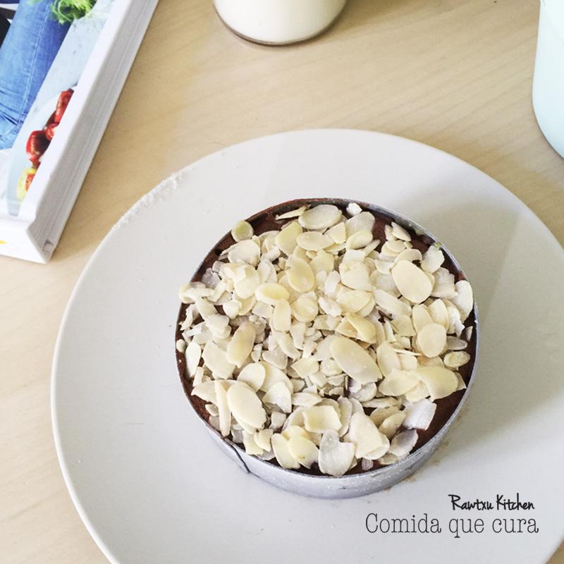 pastel_saludable