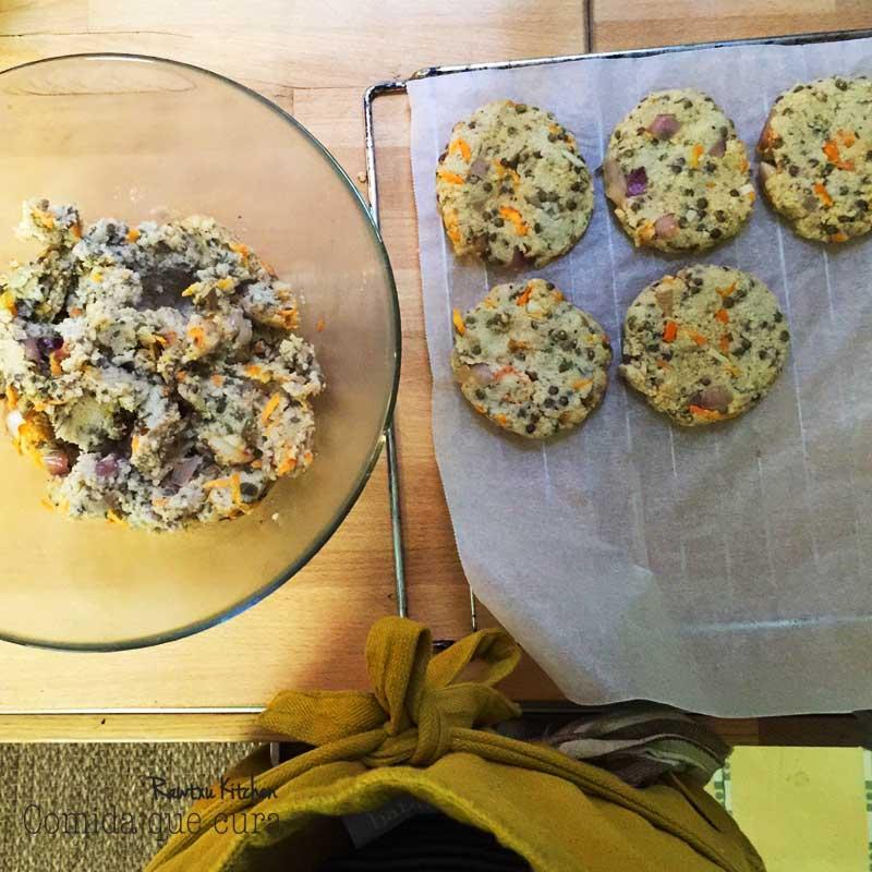 recetas_vegetarianas