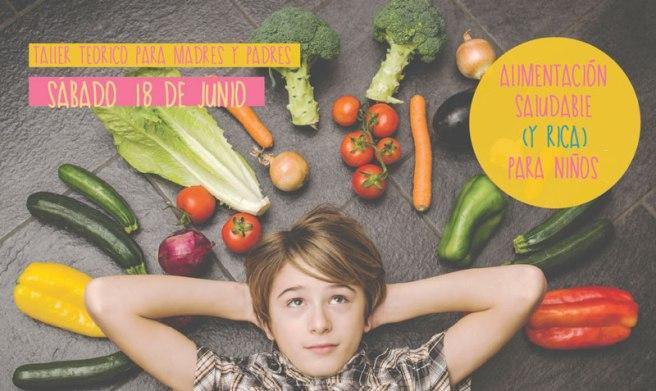 alimentacion-saludable-ninos