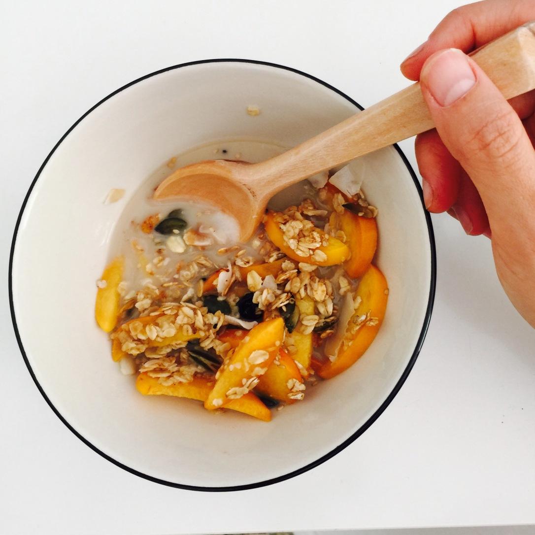 healthy_oats_comida_que-cura
