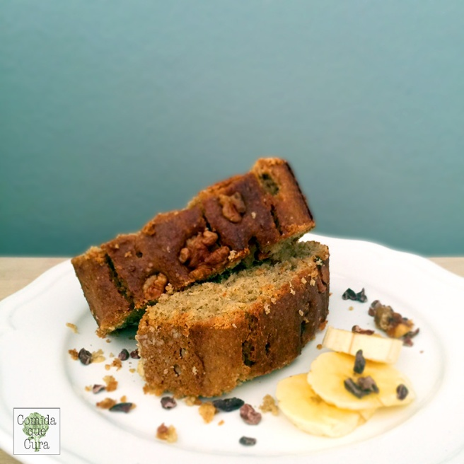healthy_banana_bread