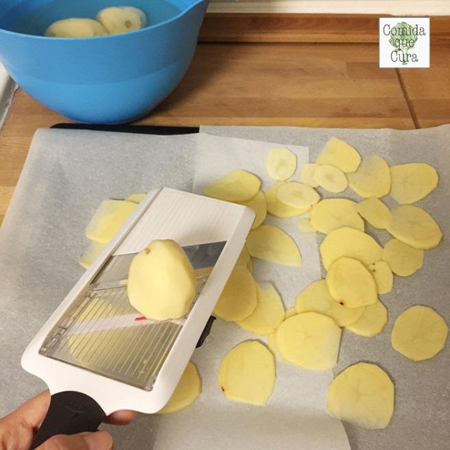 tortill_patata_vegana