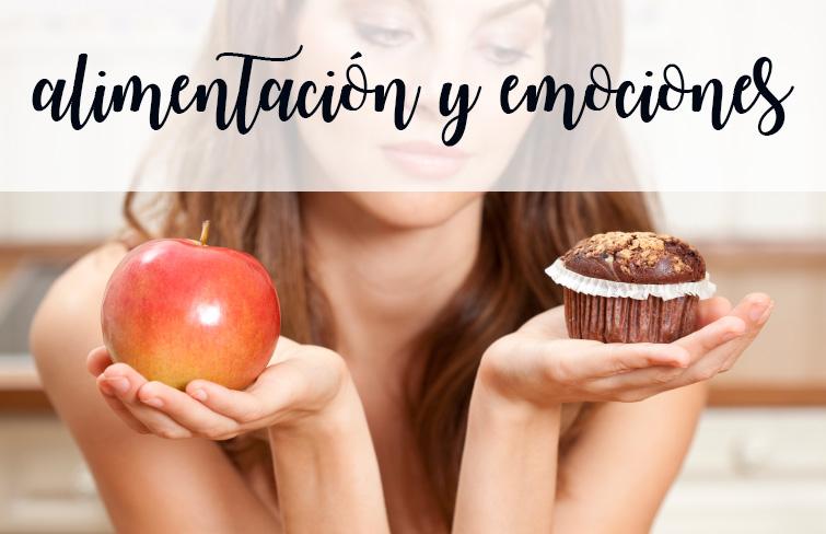 alimentacion-y-emociones