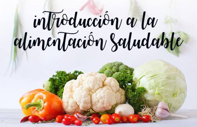introduccion-a-la-alimentacion-saludable