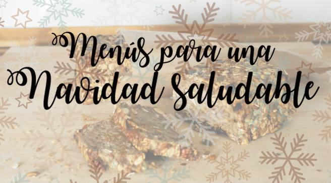 navidad saludable recetas.jpg