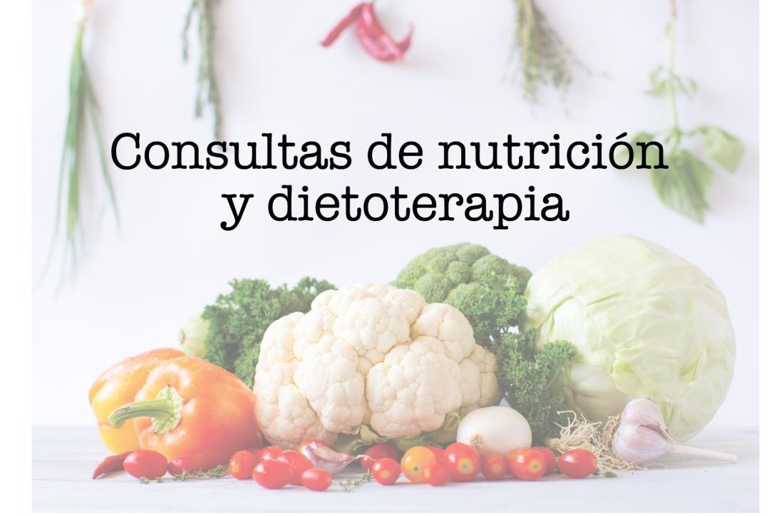 consultas-nutricion