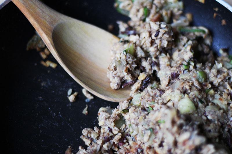 recetas_navidad-saludable