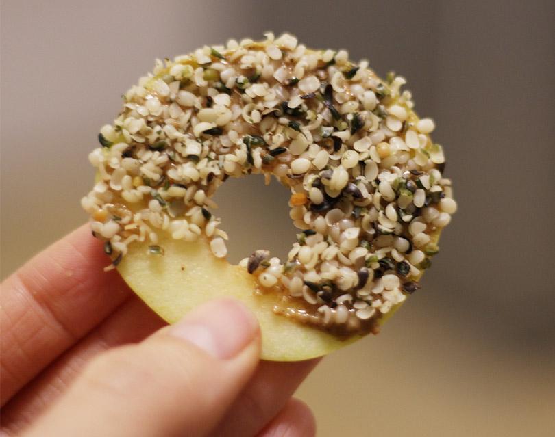 donut-hemp-apple